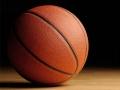 খেলা Hyper Basketball Kick Up Party