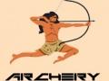 Spel Archery