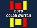 Mäng Dot Color Switch