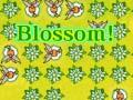 Ігра Blossom!