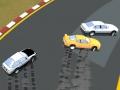 Mäng Arcade Car Drift