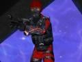 Ігра Spaceguard.io