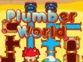 Ігра Plumber World