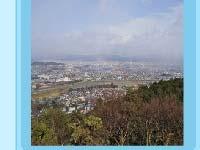 Игра Kyoto