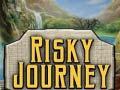 Mäng Risky Journey