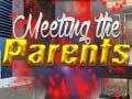 Ігра Meeting the Parents