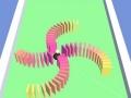 Ігра Domino Fun
