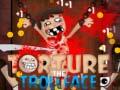 Игра Torture the Trollface
