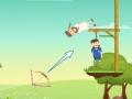 Ігра Gibbet Archery 2019