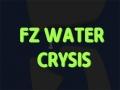 Ігра Water Crisis
