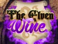 Ігра The Elven Wine