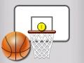 Ігра Spin Basketball