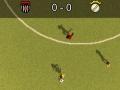 Игра Soccer Simulator