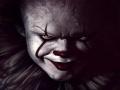 Ігра Granny Scary Clown