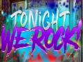 Ігра Tonight We Rock