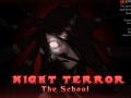 Ігра Night Terror The School