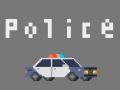 Ігра Police