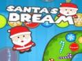 Mäng Santa's Dream
