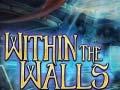 Permainan Within the Walls