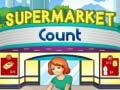 Permainan Supermarket Count