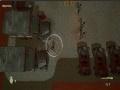 Permainan Top Down Shooter Stealth