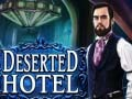 Permainan Deserted Hotel