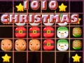 Permainan 1010 Christmas