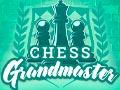 খেলা Chess Grandmaster