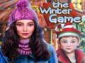 Permainan The Winter Game