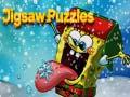 Игра Jigsaw Puzzles