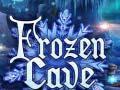 Gra Frozen Cave