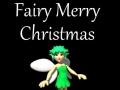 খেলা Fairy Merry Christmas