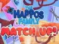 Παιχνίδι The Happos Family Match Up