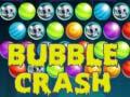 Joc Bubble Crash
