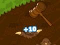 Igra Whack A Mole