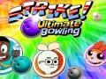 Hra Strike Ultimate Bowling