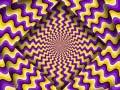 Ігра Optical Illusion