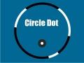 Игра Circle Dot