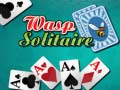 Joc Wasp Solitaire