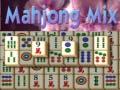Joc Mahjong Mix