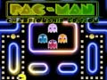 Игра Pac-Man Championship Edition