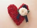 Игра Valentine Sweet Hearts Puzzle