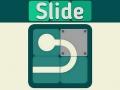 Ігра Slide