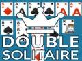 Игра Double Solitaire