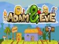 Игра Adam & Eve 7