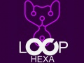 Игра Loop Hexa