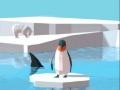 Ігра Penguinbattle.io