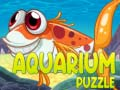Ігра Aquarium Puzzle