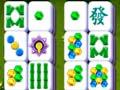 খেলা Mahjong Story