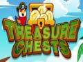 Joc Treasure Chests